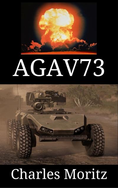 AGAV73