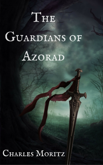 The Guardians of Azorad (1)